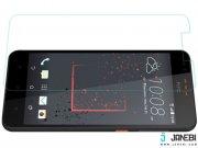 فروش محافظ صفحه نمایش شیشه ای HTC Desire 825 مارک Nillkin H
