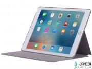 کیف Apple ipad Pro 9.7 مارک MOMAX OXFORD