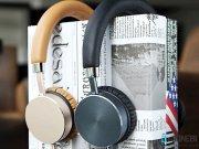 فروش هدفون استریو راک ROCK Muma Stereo Headphone