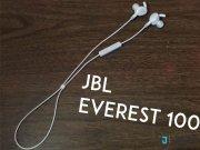 فروش هندزفری بلوتوث JBL EVEREST 100