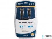 خرید کابل HDMI مارک BAFO
