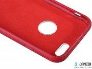 فروش قاب محافظ چرمی Apple iphone 6/6s مارک Nillkin