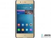 خرید قاب محافظ Huawei Ascend P9 Lite مارک Nillkin Frosted Shield