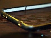 خرید انلاین بامپر آلومینیومی Samsung Galaxy S5