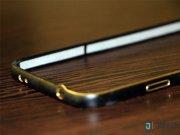 فروش انلاین بامپر آلومینیومی Samsung Galaxy S5