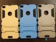 قیمت گارد محافظ Huawei P8