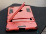 خرید گارد محافظ Huawei P8