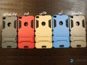رنگ بندی گارد محافظ Huawei P8