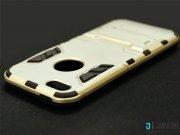 جانبی گارد محافظ Apple iphone SE/5S/5