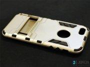طلایی گارد محافظ Apple iphone SE/5S/5