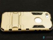 فروش گارد محافظ Apple iphone SE/5S/5