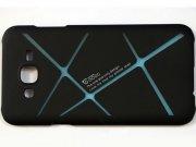 جانبی قاب محافظ Samsung Galaxy J7 مارک Cococ