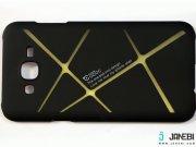 مشکی قاب محافظ Samsung Galaxy J7 مارک Cococ