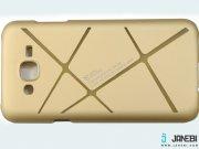فروش قاب محافظ Samsung Galaxy J7 مارک Cococ