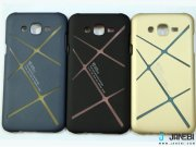 خرید قاب محافظ Samsung Galaxy J7 مارک Cococ