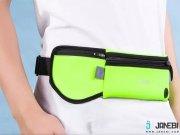 خرید کیف کمری ورزشی مارک Hoco