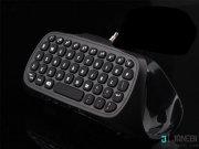 فروش کیبورد بی سیم PS4 Wireless Keyboard Gamepad مارک DOBE