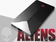 جانبی پاور بانک Alien Series 5000mAh RPP 20 مارک Remax