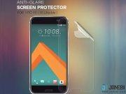 جانبی محافظ صفحه نمایش مات HTC 10/Lifestyle مارک Nillkin