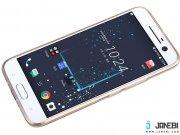 محافظ ژله ای HTC 10/Lifestyle مارک Nillkin