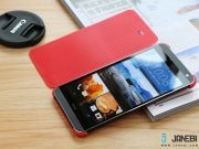 فروش کیف هوشمند HTC One X9 Dot View