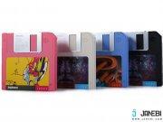 خرید پاور بانک ریمکس Remax Floppy RPP17 5000mAh