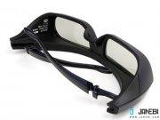 خرید عینک سه بعدی سونی TDG-BR250