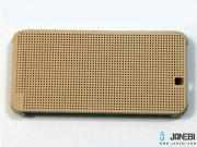 جانبی کیف هوشمند HTC Butterfly 3 Dot View
