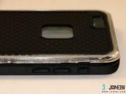 قیمت قاب محافظ ضد آب iphone 6/6S WaterProof Case مارک X Fitted