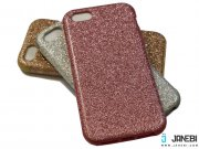 قاب محافظ Apple iphone SE/5S/5 مارک Rock Bling Series