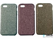 خرید قاب محافظ Apple iphone SE/5S/5 مارک Rock Bling Series