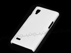 محافظ گوشی LG Optimus L9