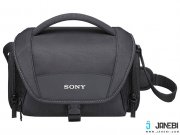 کیف دوربین SLR سونی Sony Protective Case LCS-U21