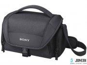 خرید کیف دوربین SLR سونی