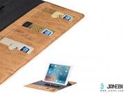 جانبی کیف تبلت Universal Bag For Tablets مارک Hoco