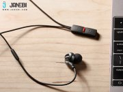 Remax RB S8 Neckband Sport Bluetooth Headset