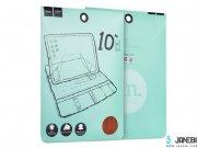 کیف تبلت Universal Bag For Tablets مارک Hoco