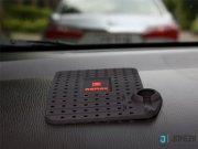 خرید پایه نگهدارنده گوشی موبایل Remax Car Holder Super Flexible