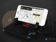پایه نگهدارنده گوشی موبایل Remax Car Holder Super Flexible