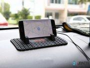 داشبورد پایه نگهدارنده گوشی موبایل Remax Car Holder Super Flexible