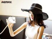 قیمت استند و پایه نمایش انعطاف پذیر کلیپسی Phone Stand RM C22 مارک Remax