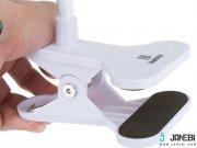 خرید استند و پایه نمایش انعطاف پذیر کلیپسی Phone Stand RM C22 مارک Remax