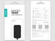 گیرنده شارژر وایرلس لایتنینگ Nillkin Magic tags receiver iphone 6 plus/ 6 splus