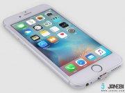 فروش گیرنده شارژر وایرلس لایتنینگ Nillkin Magic tags receiver iphone 6 plus/ 6 splus7 plus
