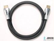 قیمت کابل SIRI HDMI RC 038h مارک Remax