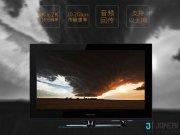 فروش کابل یک متری SIRI HDMI RC 038h مارک Remax