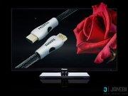 کابل یک متری SIRI HDMI RC 038h مارک Remax