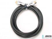 قیمت کابل یک متری SIRI HDMI RC 038h مارک Remax