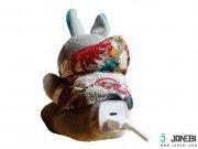 پاوربانک خرگوشی Easimate