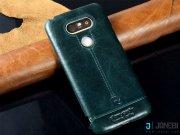 قیمت قاب چرمی LG G5 مارک Pierre Cardin